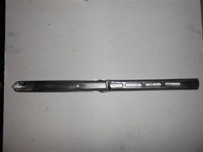 PPSH41 Full-Length Receiver Blank