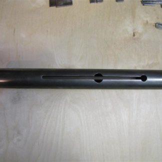 YUGO M56 Receiver Blank